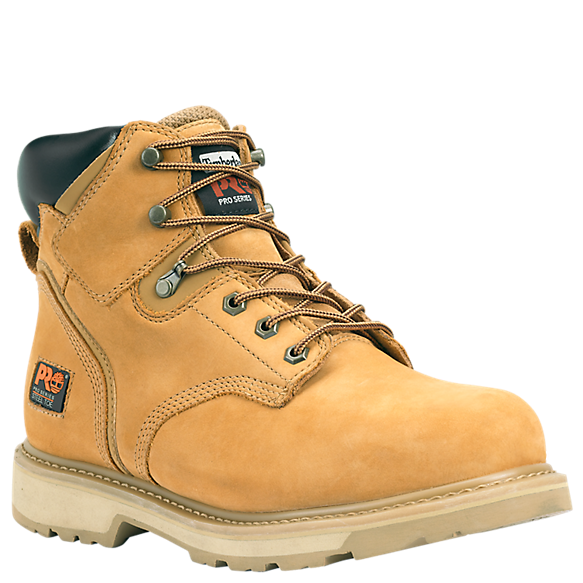 Best Comfortable Engineering Safety Shoes That I Have Worn - GineersNow Community