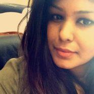 Profile picture of AmalGrover