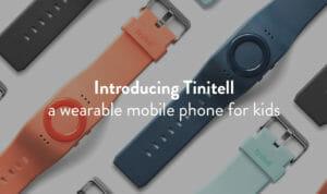introducing-tinitell