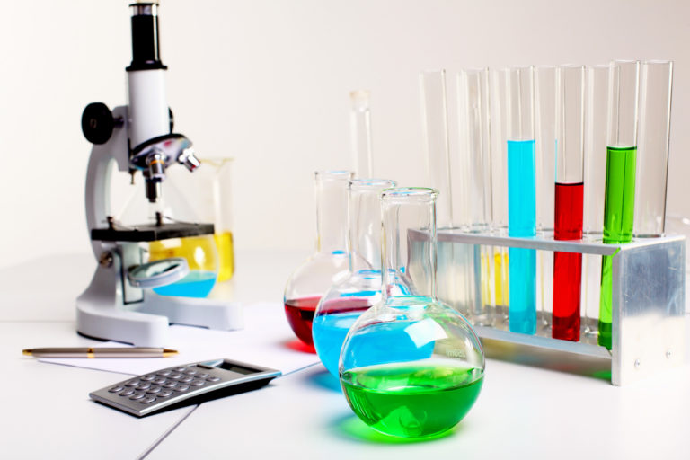 Buy chemistry research paper