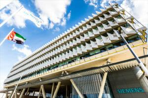 masdar-city-siemens-building