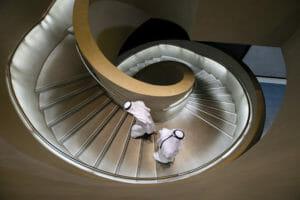 masdar-city-stairs