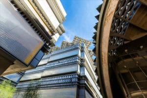 masdar-city_architecture-21