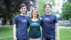 creators-of-robo