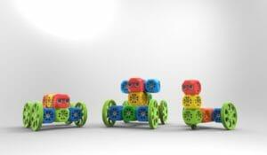 robo-kits