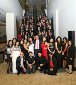 pme-annual-party-2014