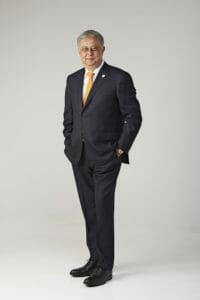 Yogesh Mehta-CEO at Petrochem Middle East-ABE Efraim Evidor/ITP Images ;04-11-15 Yogesh Metha-ABE