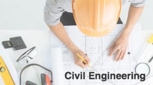 Civil Engineers vs Electronics Engineers: Who Is Better At