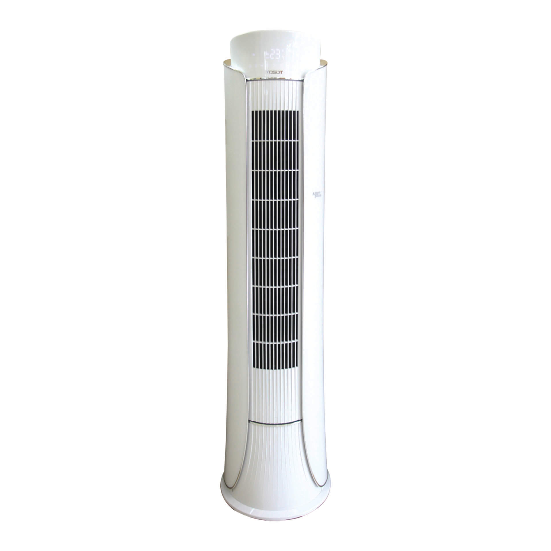 TOSOT Floor Standing Air-Conditioner Is The Best Cooling